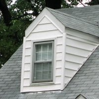 How To Install Vinyl Siding On Dormers With Pictures Ehow