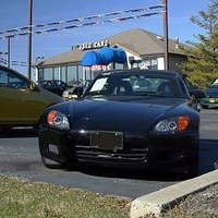 How To Get Your Car Dealership License In Arkansas