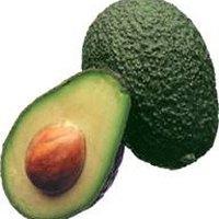 how does avocado grow ehow. Black Bedroom Furniture Sets. Home Design Ideas