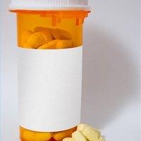 viagra pfizer 50 mg
