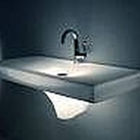 How To Install A Bathroom Sink Drain EHow
