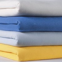 how to choose bed sheets ehow