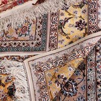 How To Get The Musty Smell Out Of A Wool Oriental Rug Ehow