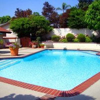 How To Treat Pool Water With Home Chemicals Ehow