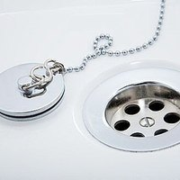 How To Unclog The Shower Drain Naturally
