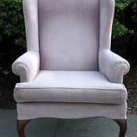 How To Remove A Mildew Smell From Furniture Ehow