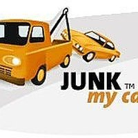 How to Junk an Old Car without a Title for Free   eHow