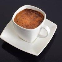 how to make espresso with machine