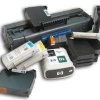 Recycling Used Ink Cartridges For Cash EHow