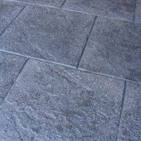 How To Care For Unpolished Porcelain Tile Ehow