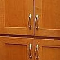 How To Clean Kitchen Cabinet Hardware EHow