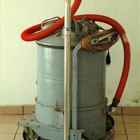 How To Clean Carpet With A Shop Vac Ehow