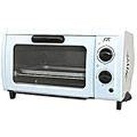 How Does Countertop Convection Oven Work : How Do Toaster Ovens Work? eHow