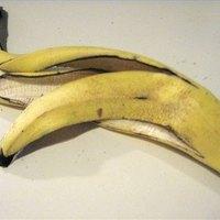 Banana Boat Sport Sunscreen SPF 50 Review
