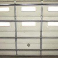 How To Troubleshoot A Craftsman Garage Door Ehow