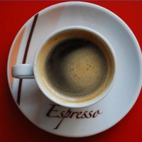 Delonghi Coffee Maker Flashing Light : Delonghi Espresso Maker Instructions eHow