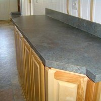 Http Www Ehow Com How 5335739 Replace Laminate Countertop Html
