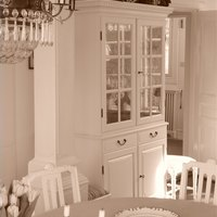 how to buy kitchen cabinets wholesale ehow