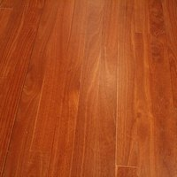 Oak Vs Maple Hardwood Flooring Ehow