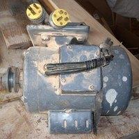 electric motor wiring diagram 110 to 220 schematics and wiring electrical wiring diagrams 220 volt switch diagram 240v
