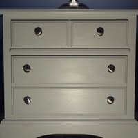 Natural homemade furniture polish made with mineral oil for Homemade furniture polish mineral oil