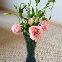 How To Refrigerate Flowers Ehow