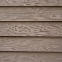 Components Of Vinyl Siding