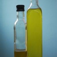 essential oils that kill mold ehow. Black Bedroom Furniture Sets. Home Design Ideas