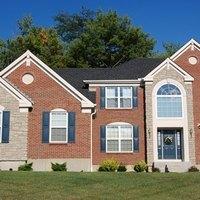 Real Estate Licence