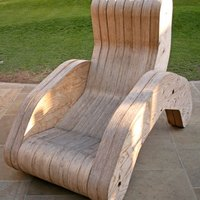 The Best Way To Refinish Chair Legs EHow