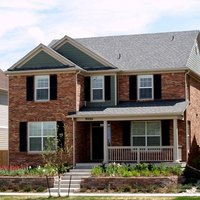 How To Get A First Time Home Mortgage Loan With Bad Credit