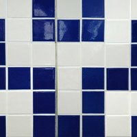 How To Clean Tile Grout With Vinegar EHow