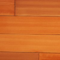 How To Remove Mastic From Wood Floor Ehow