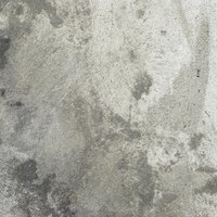 How to remove leaf stains from a swimming pool ehow for Trisodium phosphate for cleaning concrete
