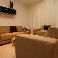 How to Get Rid of Static Electricity on Furniture