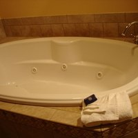 How To Paint A Porcelain Tub Sink Or Toilet
