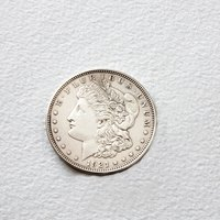 The Best Way To Clean A Valuable Silver Coin Ehow