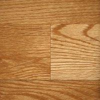 How Repair Hardwood Floor Gouges Ehow