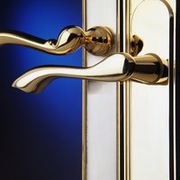 how to clean badly tarnished copper and brass