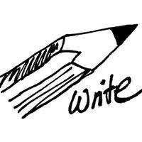 Essay Search  Google And  th Grades On Pinterest college narrative essay   Zool co     Englishlinx com