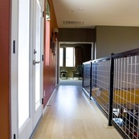 How To Remove Black Stains From Hardwood Floors Ehow