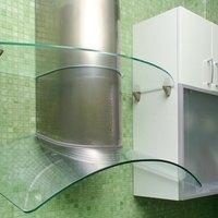 Kitchen Ventilation Options EHow .