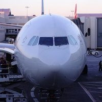 Things Not Allowed on an Airplane | eHow