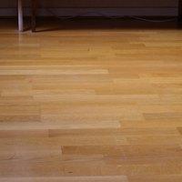 Do It Yourself Hardwood Floor Buffing Ehow