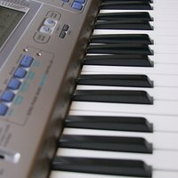 Electronic Musical Instruments | Casio USA