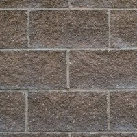 How To Clean Stained Grout On Concrete Ehow