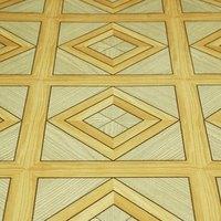 How To Fill Gaps Between Vinyl Floor Tiles Ehow