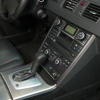 How To Kill Mold On Car Interiors Ehow