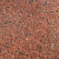 Making Concrete Countertops Look Like Granite Ehow