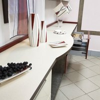 Http Www Ehow Com How 6810767 Remove Replace Formica Countertops Html